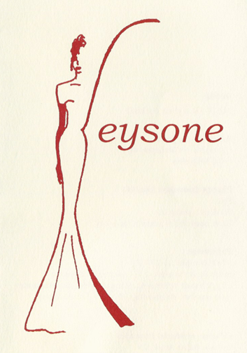 Défilé Keysone du Champs - Novembre 2004