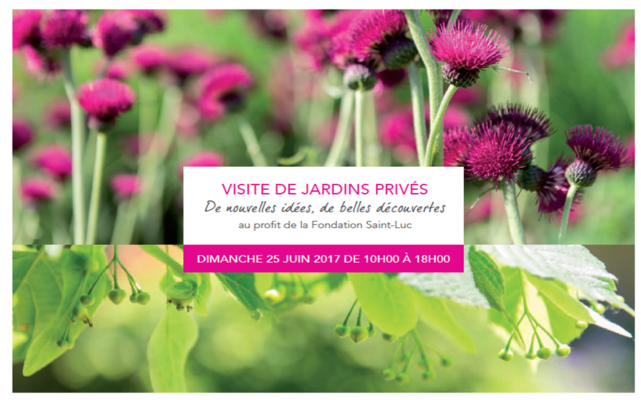 Invitation-2017-pour-site-Events-Plus